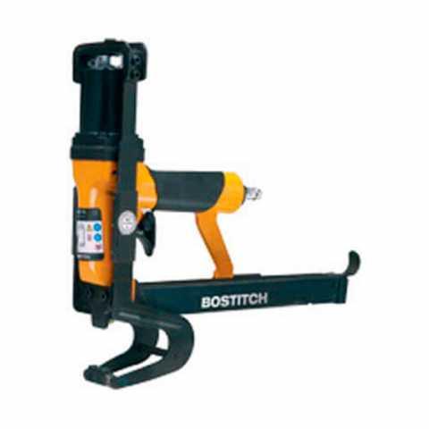 Купить инструмент BOSTITCH Степлер BOSTITCH P88SJ-E фирменный магазин Украина. Официальный сайт по продаже инструмента BOSTITCH