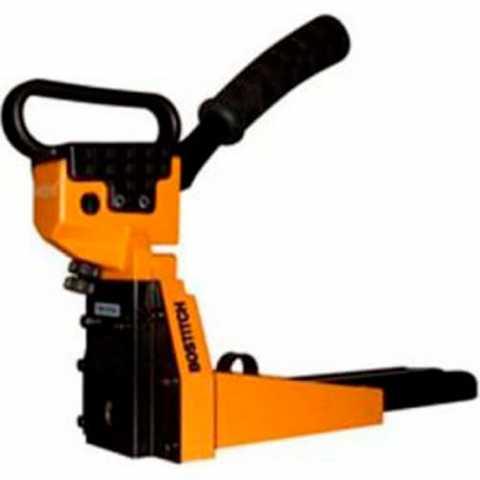 Купить инструмент BOSTITCH Степлер упаковочный BOSTITCH MS-3522-E фирменный магазин Украина. Официальный сайт по продаже инструмента BOSTITCH