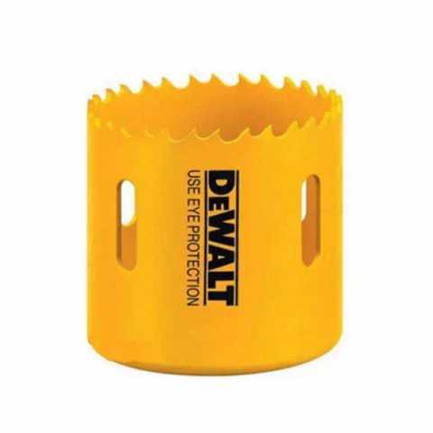 Купить Цифенбор Bi-металлический 19мм DeWALT DT8119XM. Инструмент DeWALT Украина, официальный фирменный магазин