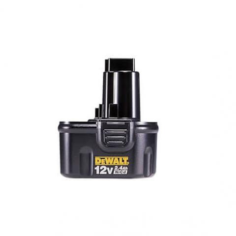 Купить инструмент DeWALT Аккумулятор DeWALT 1006621-00 фирменный магазин Украина. Официальный сайт по продаже инструмента DeWALT