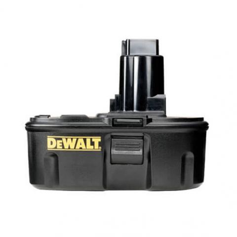 Купить инструмент DeWALT Аккумулятор DeWALT 1006623-00 фирменный магазин Украина. Официальный сайт по продаже инструмента DeWALT