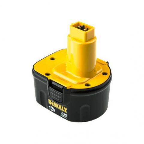 Купить инструмент DeWALT Аккумулятор DeWALT 1006626-00 фирменный магазин Украина. Официальный сайт по продаже инструмента DeWALT