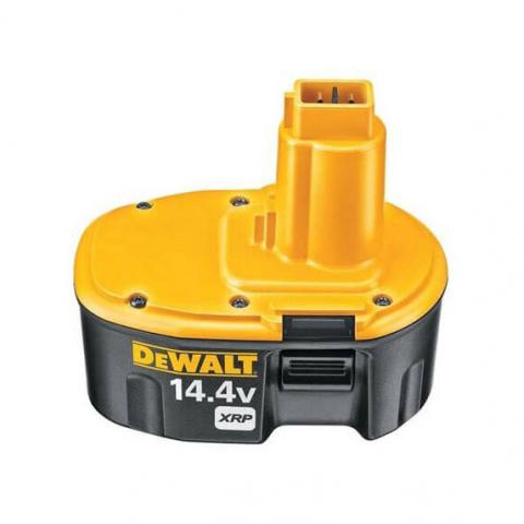 Купить инструмент DeWALT Аккумулятор DeWALT 1006627-00 фирменный магазин Украина. Официальный сайт по продаже инструмента DeWALT
