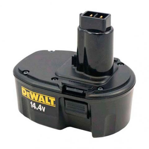 Купить инструмент DeWALT Аккумулятор DeWALT 1006630-00 фирменный магазин Украина. Официальный сайт по продаже инструмента DeWALT