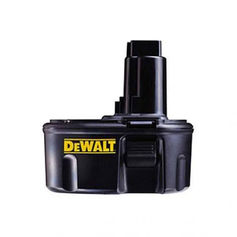 Купить инструмент DeWALT Аккумулятор DeWALT 152250-44 фирменный магазин Украина. Официальный сайт по продаже инструмента DeWALT