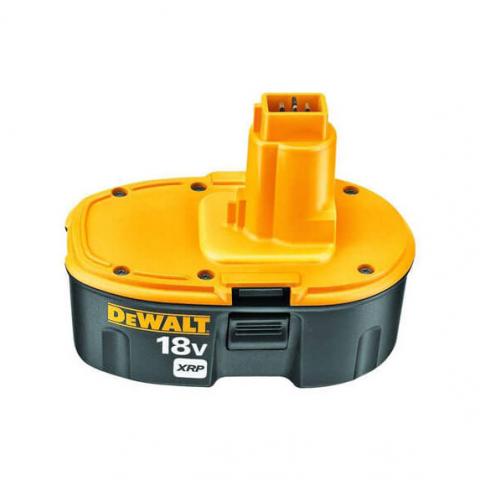 Купить инструмент DeWALT Аккумулятор DeWALT 582627-00 фирменный магазин Украина. Официальный сайт по продаже инструмента DeWALT