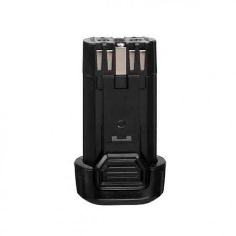 Купить инструмент DeWALT Аккумулятор DeWALT DCB080 фирменный магазин Украина. Официальный сайт по продаже инструмента DeWALT