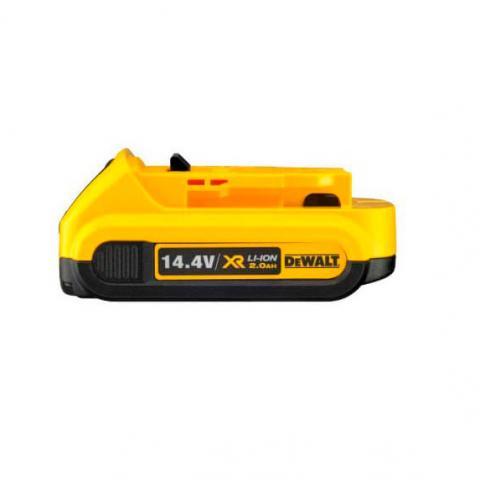 Купить инструмент DeWALT Аккумулятор DeWALT DCB143 фирменный магазин Украина. Официальный сайт по продаже инструмента DeWALT