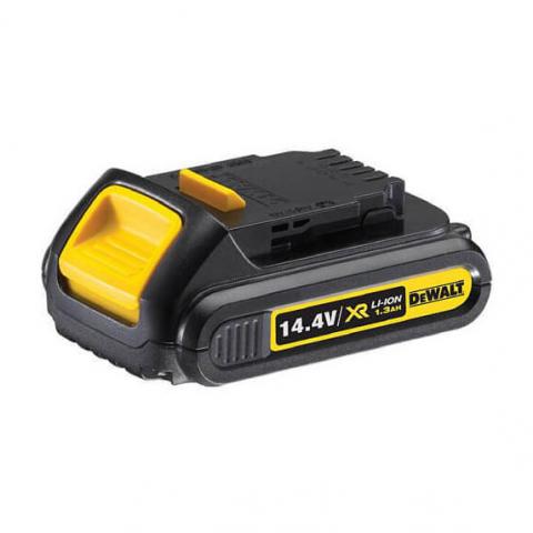 Купить инструмент DeWALT Аккумулятор DeWALT DCB145 фирменный магазин Украина. Официальный сайт по продаже инструмента DeWALT