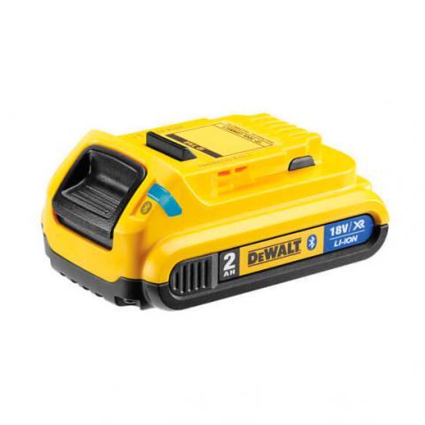 Купить инструмент DeWALT Аккумулятор DeWALT DCB183B фирменный магазин Украина. Официальный сайт по продаже инструмента DeWALT