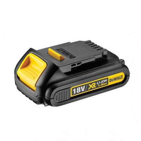 Купить инструмент DeWALT Аккумулятор DeWALT DCB185 фирменный магазин Украина. Официальный сайт по продаже инструмента DeWALT