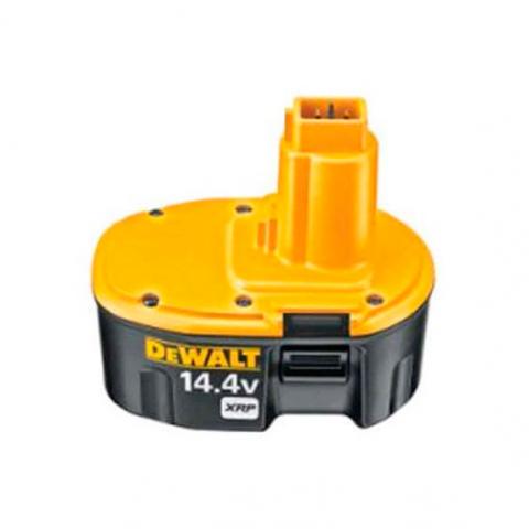 Купить инструмент DeWALT Аккумулятор DeWALT DE9091 фирменный магазин Украина. Официальный сайт по продаже инструмента DeWALT