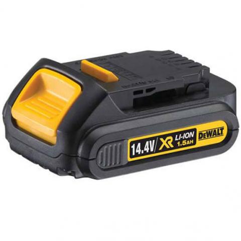 Купить инструмент DeWALT Аккумулятор DeWALT N123280 фирменный магазин Украина. Официальный сайт по продаже инструмента DeWALT