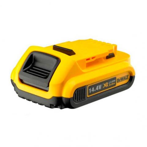 Купить инструмент DeWALT Аккумулятор Li-Ion DeWALT N342079 фирменный магазин Украина. Официальный сайт по продаже инструмента DeWALT