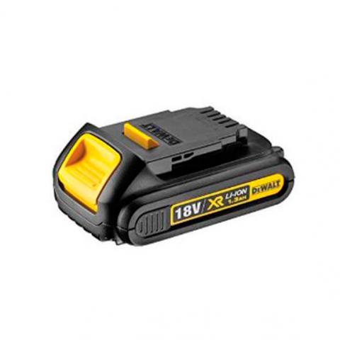 Купить инструмент DeWALT Аккумулятор DeWALT N379111 фирменный магазин Украина. Официальный сайт по продаже инструмента DeWALT