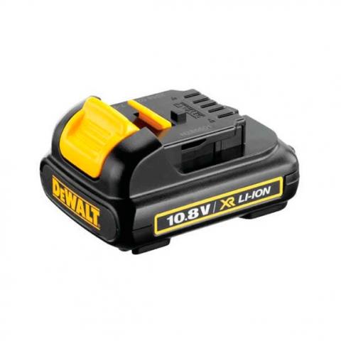 Купить инструмент DeWALT Аккумулятор DeWALT N394615 фирменный магазин Украина. Официальный сайт по продаже инструмента DeWALT