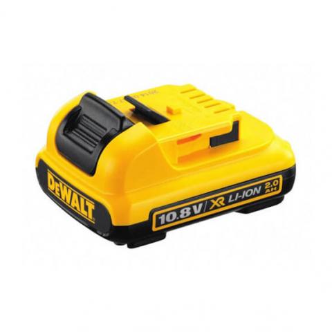 Купить инструмент DeWALT Аккумулятор DeWALT N394620 фирменный магазин Украина. Официальный сайт по продаже инструмента DeWALT