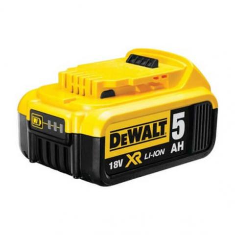 Купить инструмент DeWALT Аккумулятор Li-Ion DeWALT N394624 фирменный магазин Украина. Официальный сайт по продаже инструмента DeWALT