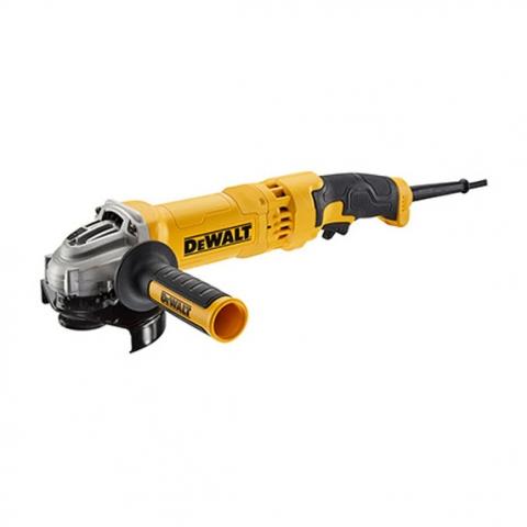 Купить инструмент DeWALT Промышленная болгарка сетевая угловая, шлифовальная машина DeWALT DWE4277 фирменный магазин Украина. Официальный сайт по продаже инструмента DeWALT