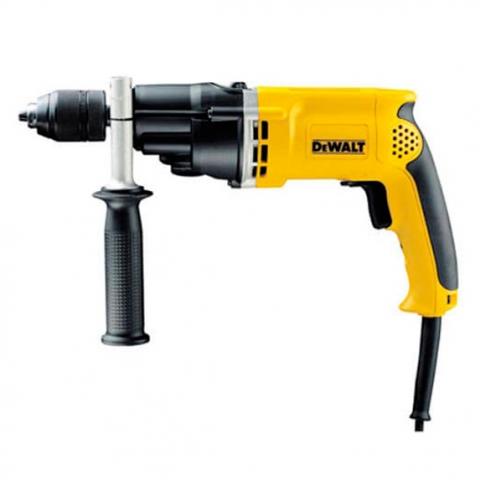 Купить инструмент DeWALT Дрель DeWALT D21441 фирменный магазин Украина. Официальный сайт по продаже инструмента DeWALT