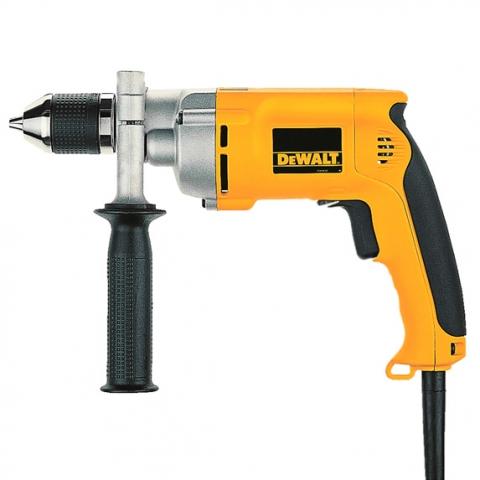 Купить инструмент DeWALT Дрель DeWALT DW236I фирменный магазин Украина. Официальный сайт по продаже инструмента DeWALT