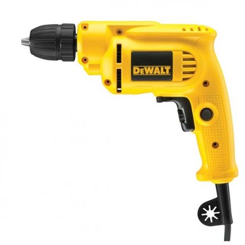 Купить инструмент DeWALT Дрель DeWALT DWD014S фирменный магазин Украина. Официальный сайт по продаже инструмента DeWALT