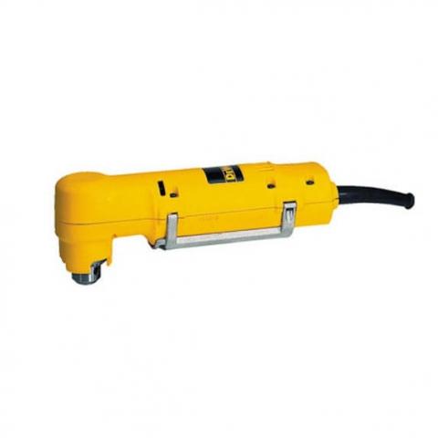 Купить инструмент DeWALT Дрель угловая DeWALT D21160 фирменный магазин Украина. Официальный сайт по продаже инструмента DeWALT