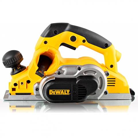 Купить инструмент DeWALT Электрорубанок DeWalt D26500 фирменный магазин Украина. Официальный сайт по продаже инструмента DeWALT