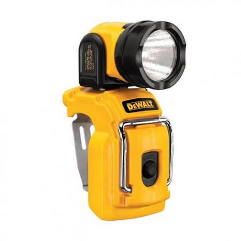 Купить инструмент DeWALT Фонарь аккумуляторный светодиодный DeWALT DCL044 фирменный магазин Украина. Официальный сайт по продаже инструмента DeWALT