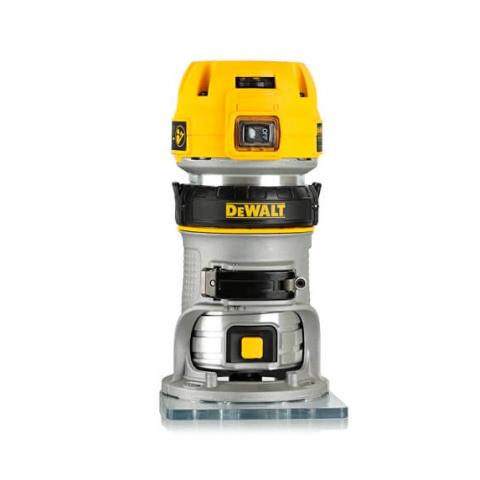Купить инструмент DeWALT Фрезер DeWALT D26200 фирменный магазин Украина. Официальный сайт по продаже инструмента DeWALT