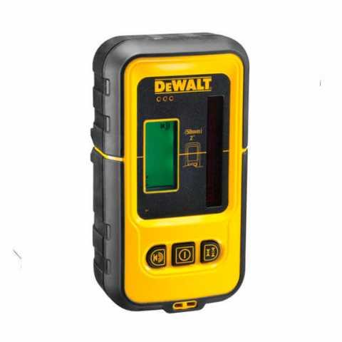 Купить Мишень-лучеуловитель DeWALT DE0892. Инструмент DeWALT Украина, официальный фирменный магазин