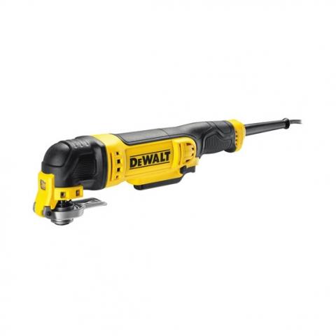 Купить инструмент DeWALT Многофункциональный инструмент DeWALT DWE315 фирменный магазин Украина. Официальный сайт по продаже инструмента DeWALT