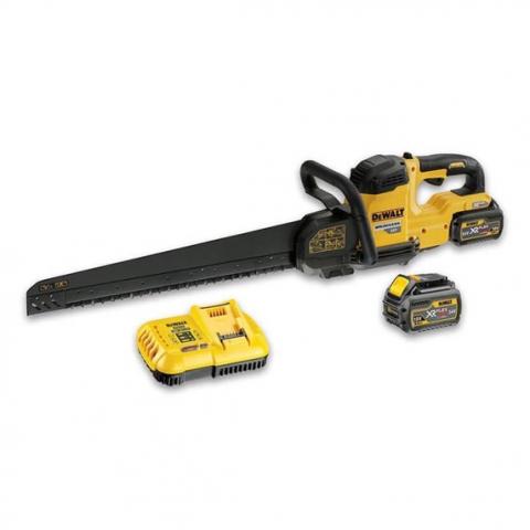 Купить инструмент DeWALT Пила аккумуляторная DeWALT DCS398T2 фирменный магазин Украина. Официальный сайт по продаже инструмента DeWALT