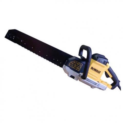 Купить инструмент DeWALT Пила DeWALT DWE396 фирменный магазин Украина. Официальный сайт по продаже инструмента DeWALT