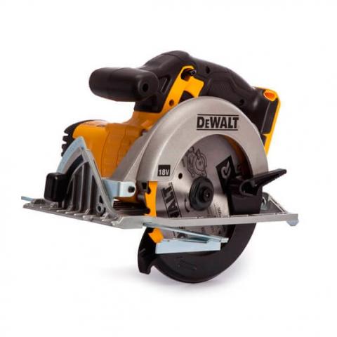 Купить инструмент DeWALT Пила дисковая аккумуляторная DeWALT DCS391N фирменный магазин Украина. Официальный сайт по продаже инструмента DeWALT