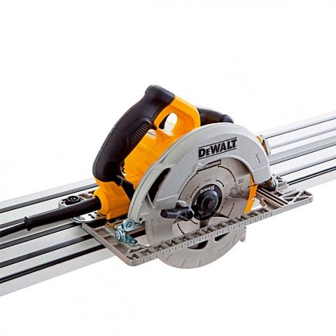 Купить инструмент DeWALT Пила циркулярна DeWALT DWE576K фирменный магазин Украина. Официальный сайт по продаже инструмента DeWALT