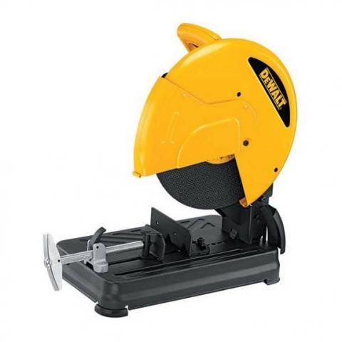 Купить инструмент DeWALT DeWALT D28710 фирменный магазин Украина. Официальный сайт по продаже инструмента DeWALT