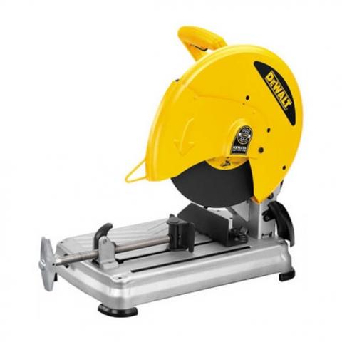 Купить инструмент DeWALT Пила монтажная DeWALT D28715 фирменный магазин Украина. Официальный сайт по продаже инструмента DeWALT
