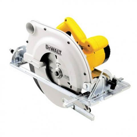 Купить инструмент DeWALT Пила циркулярная DeWALT D23700 фирменный магазин Украина. Официальный сайт по продаже инструмента DeWALT