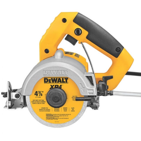 Купить инструмент DeWALT Плиткорез ручной DeWALT DWC410 фирменный магазин Украина. Официальный сайт по продаже инструмента DeWALT