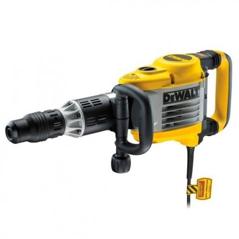 Купить инструмент DeWALT Отбойный молоток DeWALT D25902K фирменный магазин Украина. Официальный сайт по продаже инструмента DeWALT