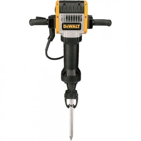 Купить инструмент DeWALT Отбойный молоток DeWALT D25980K фирменный магазин Украина. Официальный сайт по продаже инструмента DeWALT