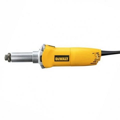 Купить инструмент DeWALT Прямошлифовальная машина DeWALT D28886 фирменный магазин Украина. Официальный сайт по продаже инструмента DeWALT