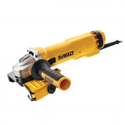 Купить инструмент DeWALT Штроборез DeWALT DWE46105 фирменный магазин Украина. Официальный сайт по продаже инструмента DeWALT
