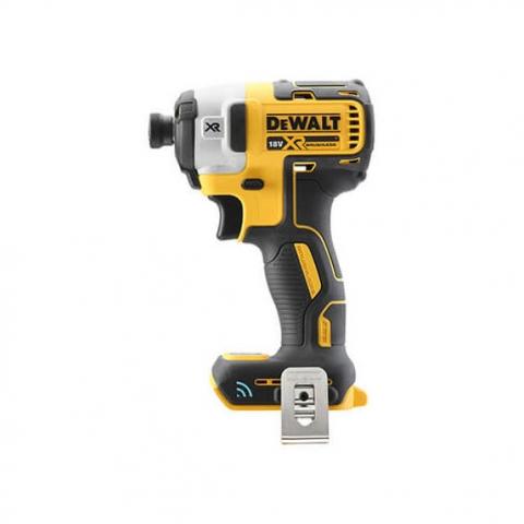 Купить инструмент DeWALT Шуруповерт аккумуляторный ударный DeWALT DCF888N фирменный магазин Украина. Официальный сайт по продаже инструмента DeWALT