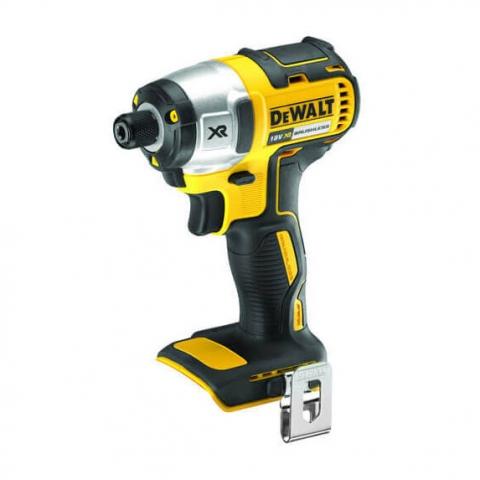 Купить инструмент DeWALT Гайковёрт ударный с бесщеточным двигателем DeWALT DCF886N фирменный магазин Украина. Официальный сайт по продаже инструмента DeWALT