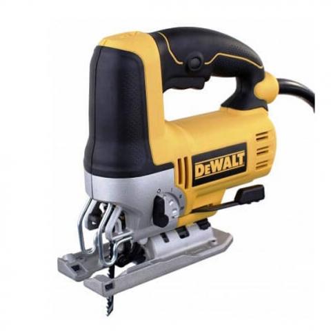 Купить инструмент DeWALT Электролобзик DeWALT DW349 фирменный магазин Украина. Официальный сайт по продаже инструмента DeWALT