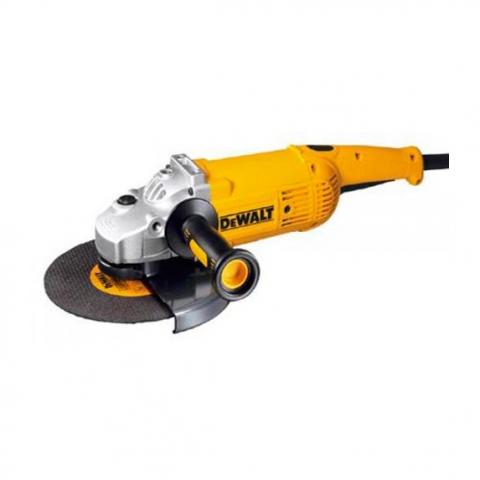 Купить инструмент DeWALT Угловая шлифмашина DeWALT D28492 фирменный магазин Украина. Официальный сайт по продаже инструмента DeWALT