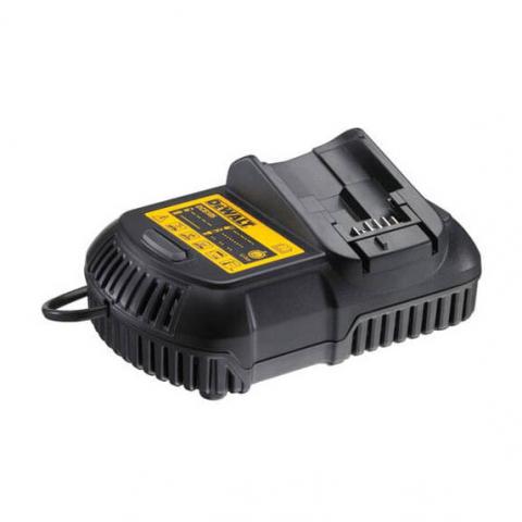 Купить инструмент DeWALT Устройство зарядное DeWALT DCB105 фирменный магазин Украина. Официальный сайт по продаже инструмента DeWALT