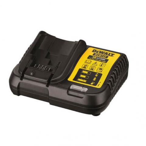 Купить инструмент DeWALT Устройство зарядное DeWALT N394633 фирменный магазин Украина. Официальный сайт по продаже инструмента DeWALT